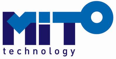 MITO Technology