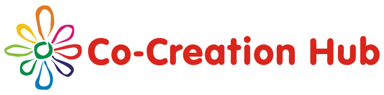 CcHUB Logo