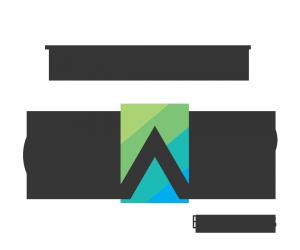 Tallent-Gap-1080