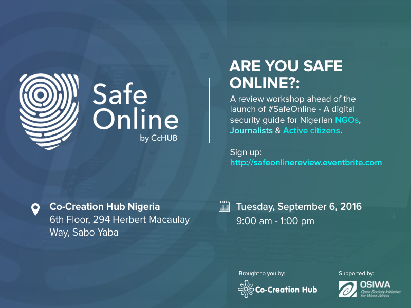 safe-online-banner (5)
