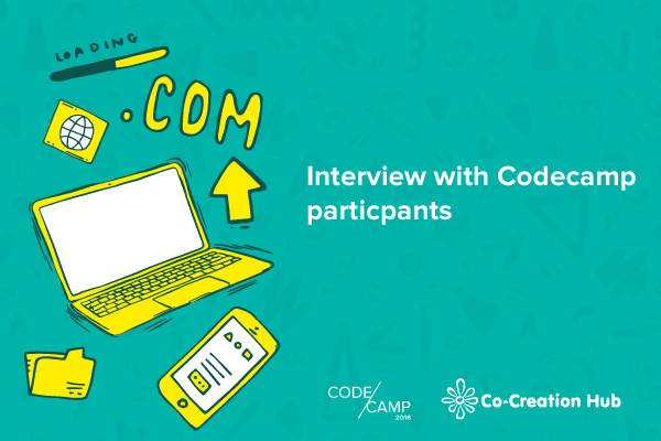 codecamp-2016-interrview