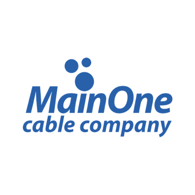 MainOne Cable Entry-Level & Exp. Recruitment (4 Positions)