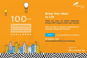 Union Bank Innovation Challenge-09