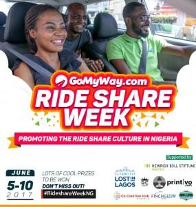 GoMyWay_Rideshare_Week_Design