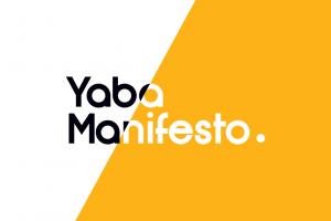 yaba_manifesto-02_1024
