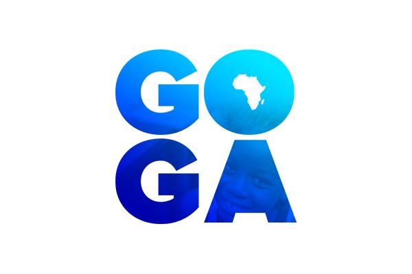 GO-GA Design