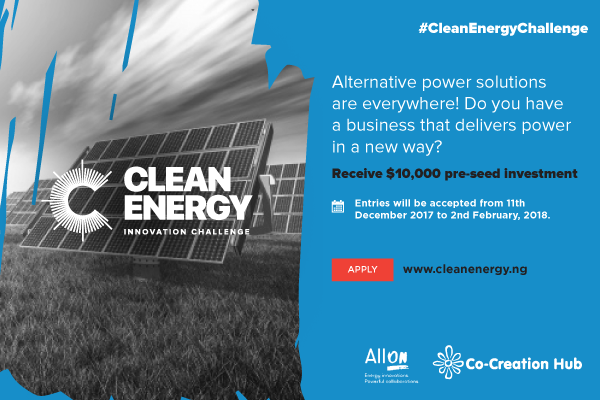 Clean-Energy-Innovators-banner