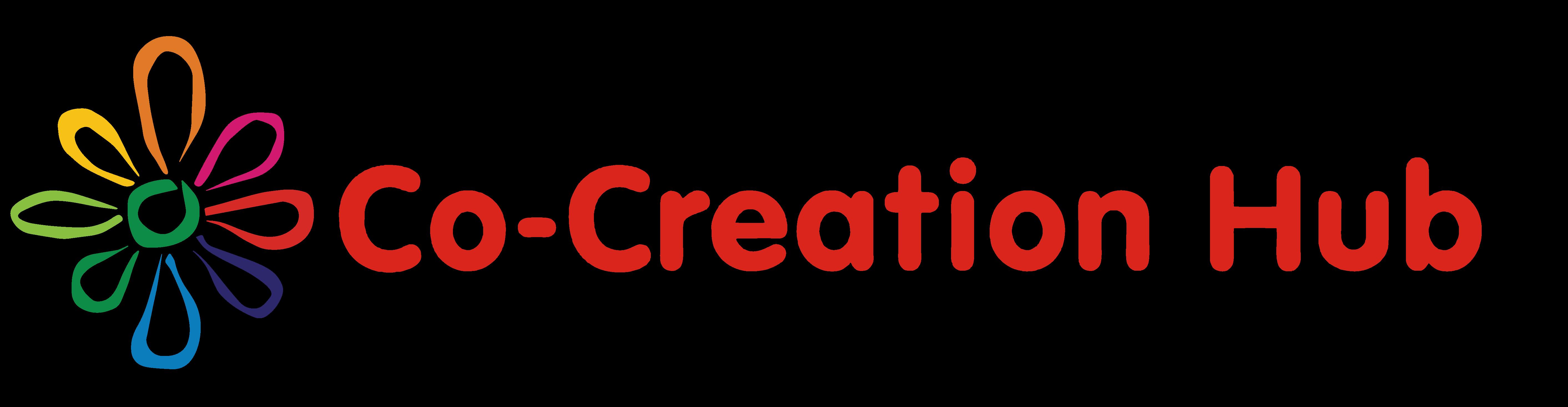 Home - Co-Creation Hub Nigeria (CcHUB) : Co-Creation Hub Nigeria (CcHUB)
