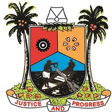 Lagos State Science Research And Innovation Council (LASRIC)