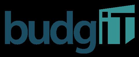 Budgit