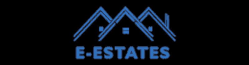 E-Estate