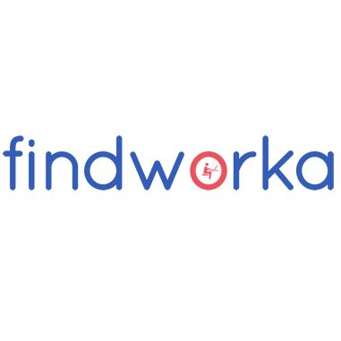 Findworka
