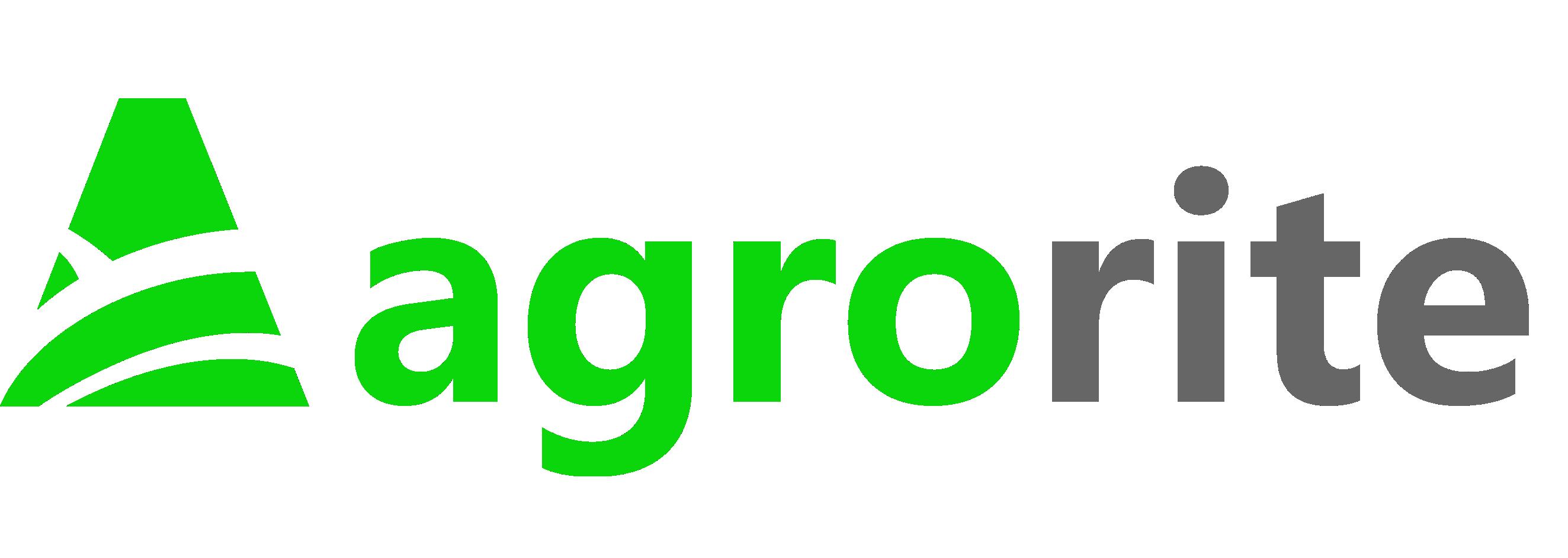 Agrorite