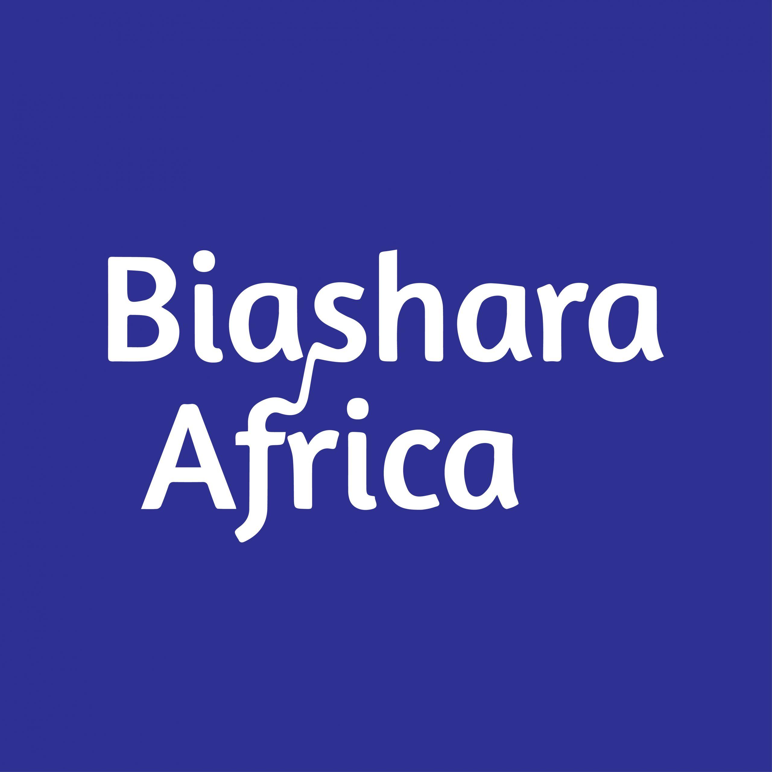 Biashara Africa Ltd.