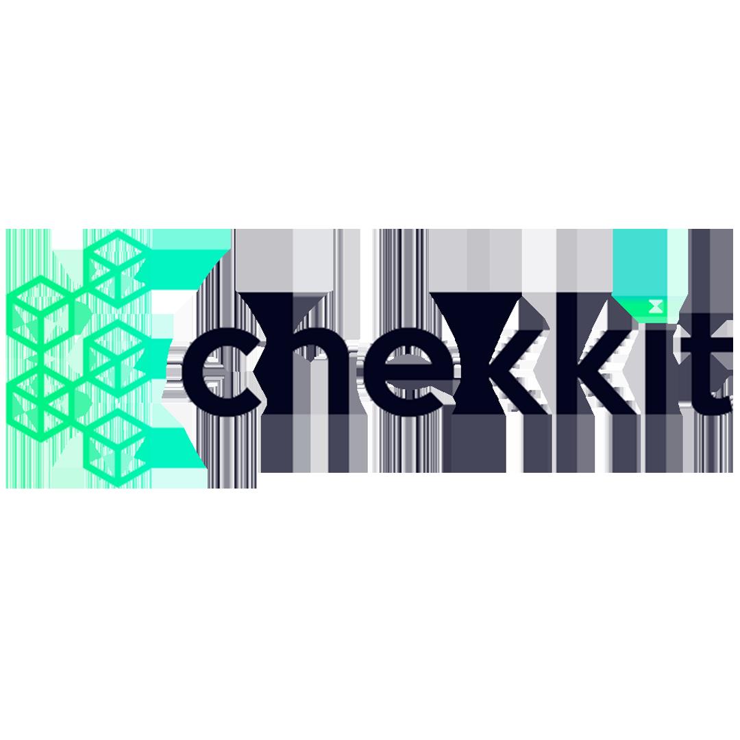 Chekkit