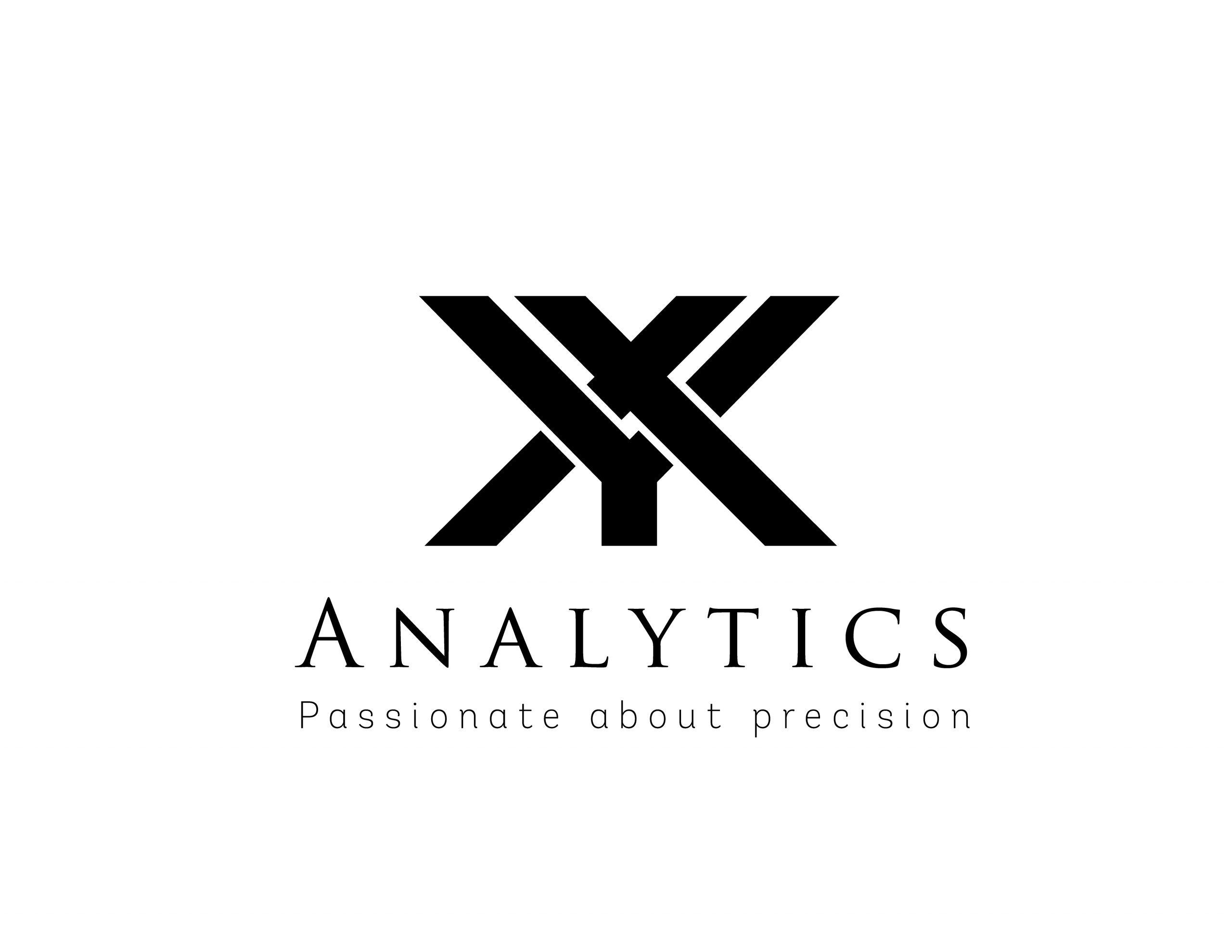 XY Analytics