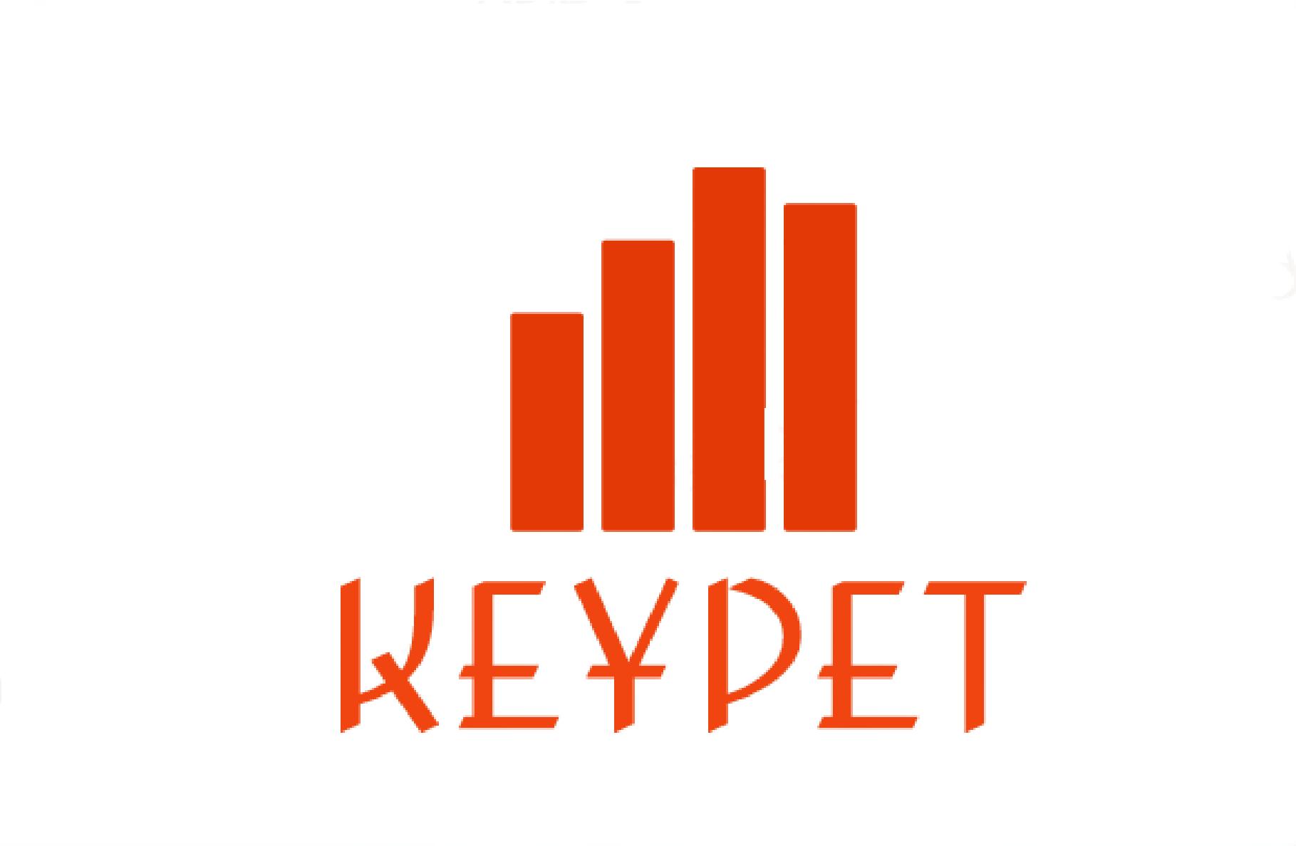 Keypetbooks Limited